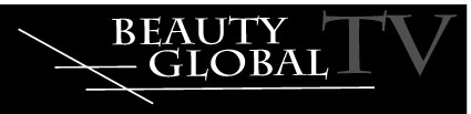 beauty global TV