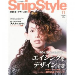 2012.11.Modern Jazz