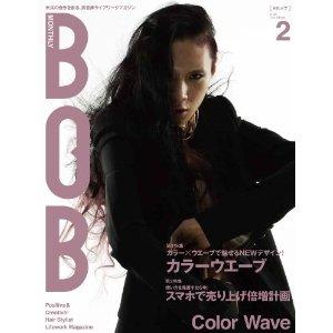 2014-BOB-01