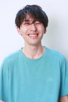 見藤 恭介