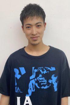 中田 啓太