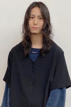 加藤田 将吾
